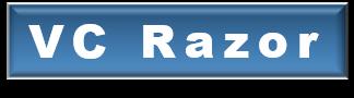 VC Razor Logo