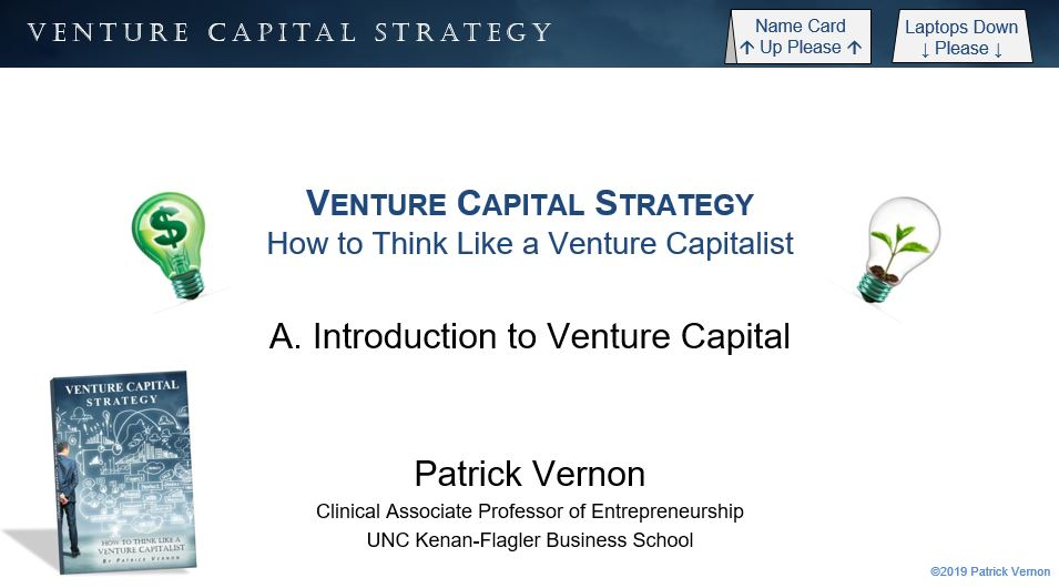 VC-Strategy-textbook-lecture
